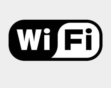 Choosing-WiFi-Channel