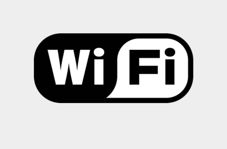 Choosing-WiFi-Channel