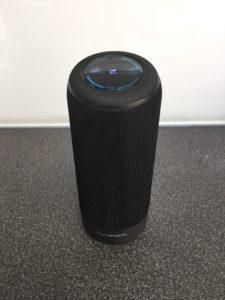 SoundPEATS Bluetooth wireless Speaker P4