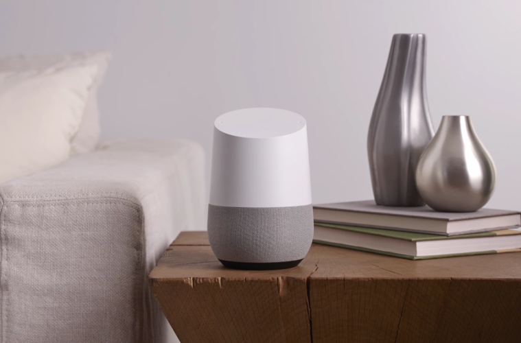Google Assistant has been set free! - Google, News - Smart Home Geeks