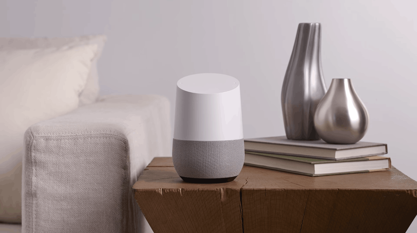 Google Assistant Has Been Set Free