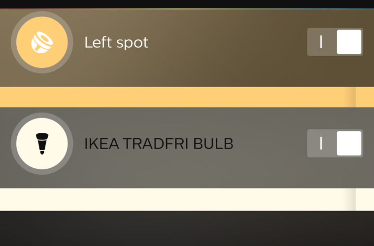 How to add IKEA Trådfri to Philips Hue - How To - Smart Home