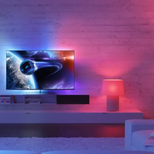 philips hue start kit christmas 2017