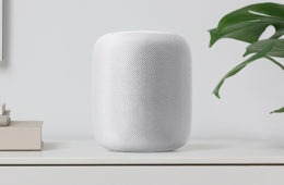 Apple Home Pod UK