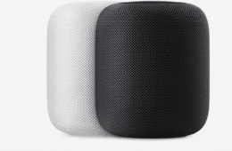 Apple Homepod UK