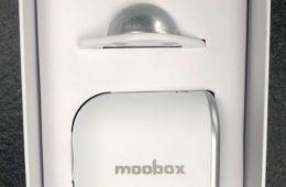Moobox camera reviews