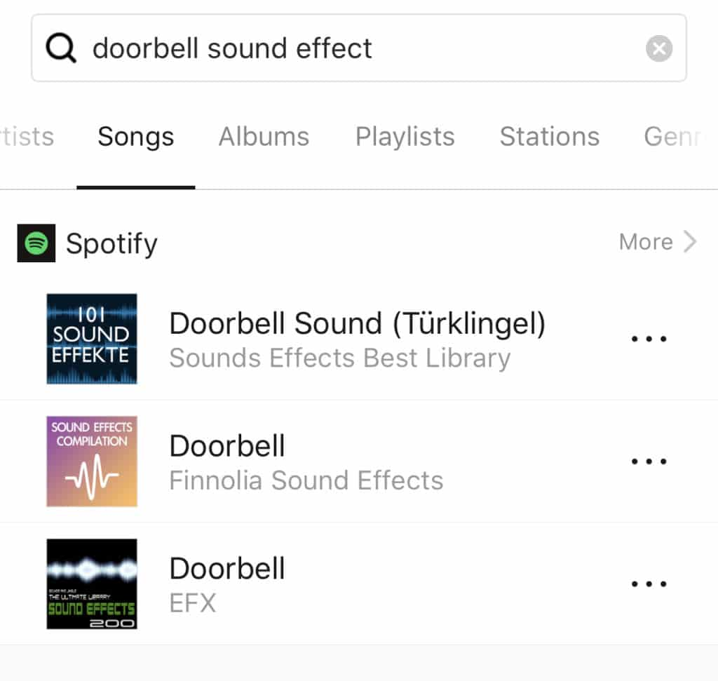 How To Connect Sonos Ifttt Smart Home Geeks Hook Up A Doorbell Ring Over