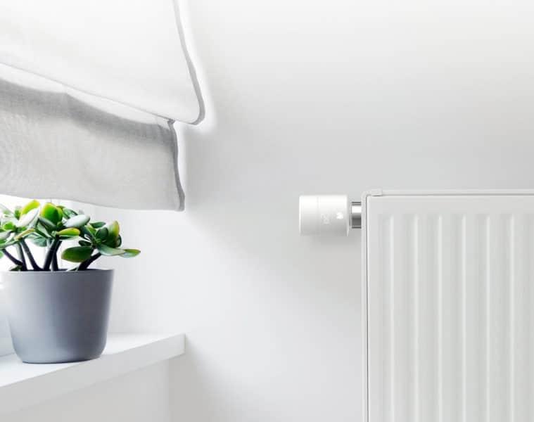 Tado radiator review UK